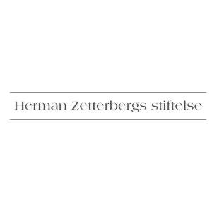 HZ_stiftelse