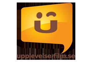 UpplFilm200