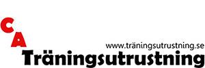 logo-CaTraningsutrustning751