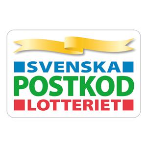 svenska-postkodlotteriet