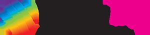 Handyink_logo_cmyk_300