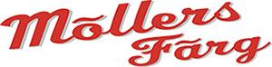 Mollers-Farg-300