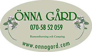 OnnaGard3001