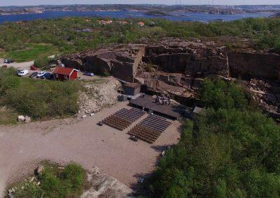 Stallebrottet Malmön