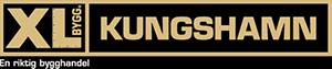 XLbyggKunghamn