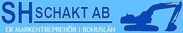 shschakt373