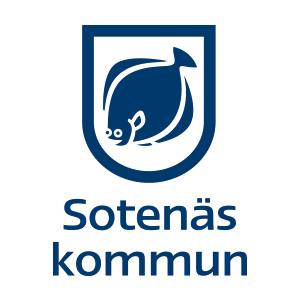 sotenas-kommun